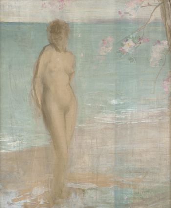 whistler-nude-blossom1