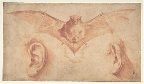 Jusepe de Ribera (called Lo Spagnoletto) FULGET SEMPER VIRTUS