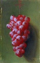 Carducius Plantagenet Ream