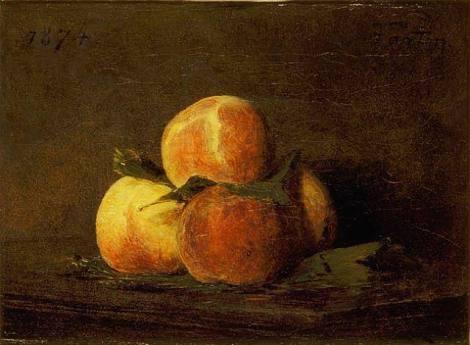 f-l-peaches