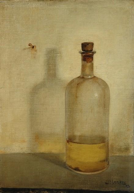 j-mankes-bottle2
