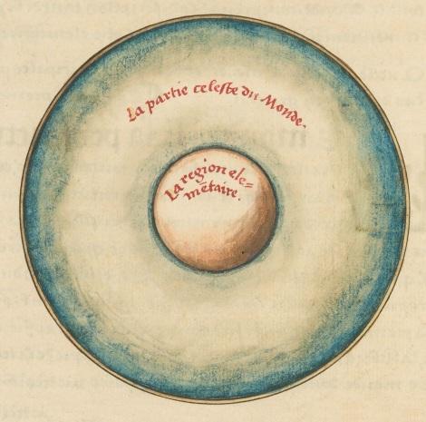 Geocentricite-terre-centre-univers-carte-01
