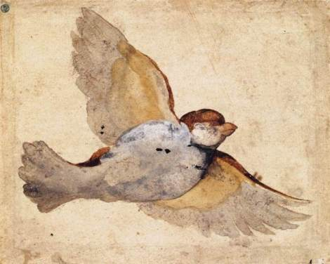乔凡尼Nanni,还有Giovanni de' Ricamatori,更著名的是乔瓦尼·达乌迪内(1487-1564)