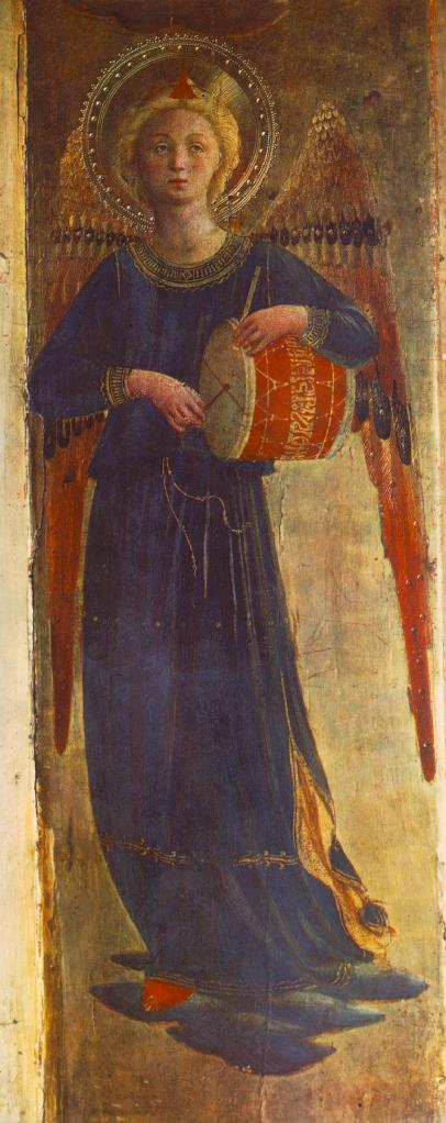 Angelico,_linaioli_tabernacle