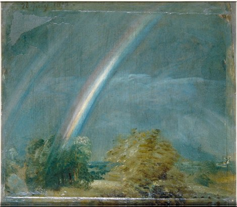 constable_rainbow