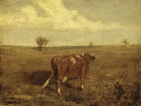 Summers_Fruitful_Pastures_-_Albert_Pinkham_Ryder