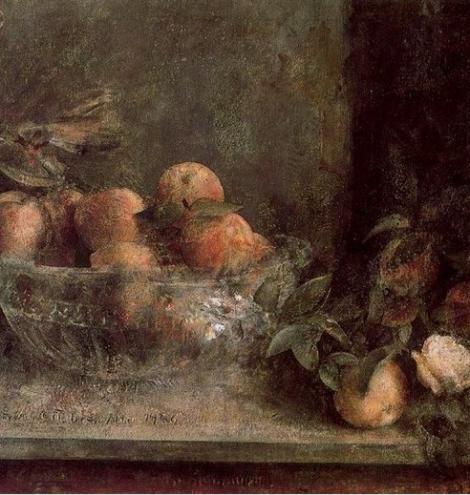 a lopez garcia fruit