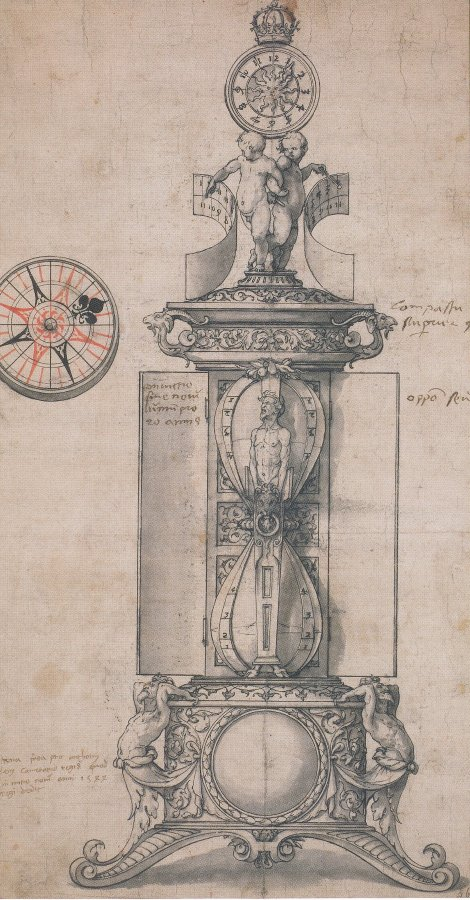 Astronomical_clock,_design_by_Hans_Holbein_the_Younger