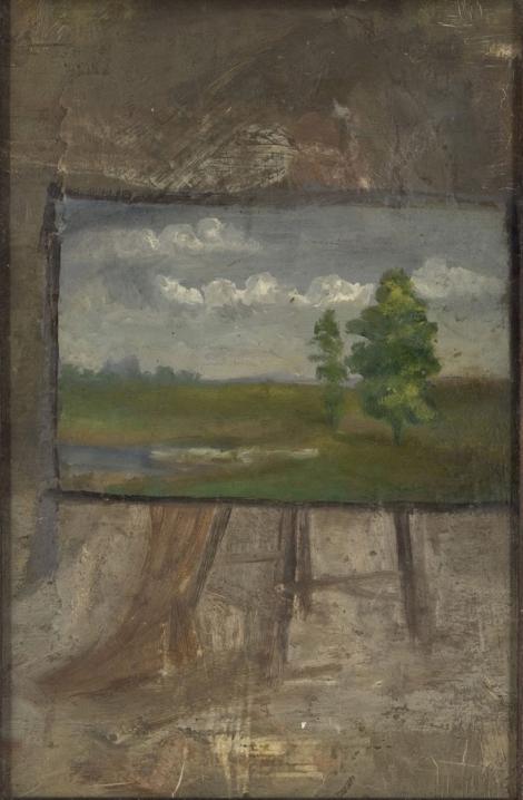 landscape-eakins-_verso
